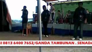 Video JEMBATAN SADA BALERANG ,BY SENADA TRIO.BONA TAON HUTA JULU,BATAM. download MP3, 3GP, MP4, WEBM, AVI, FLV Juli 2018