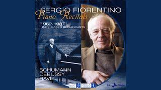 Valses Nobles Et Sentimentales: VI. Vif (Ravel)