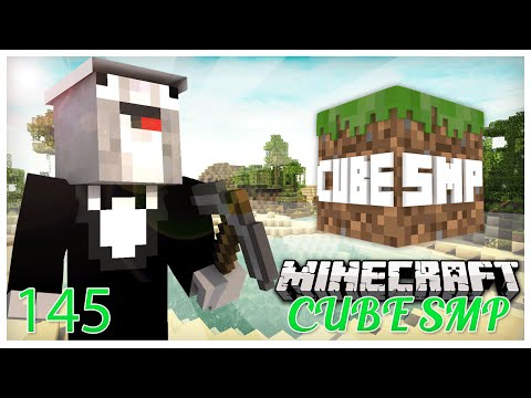 minecraft-cube-smp---episode-145---from-rich-to-poorer...
