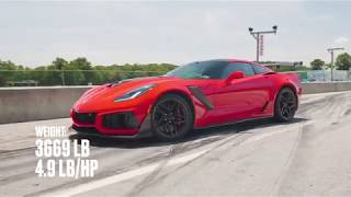2020 corvette c8 mid engine