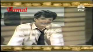 Meray Bachpan Ke Din - Afshan Ahmed & Muhammad Ali Shehki In Rang Tarang