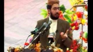 Repeat youtube video Melad-e-Mustafa (SAWW) 12 Feb 2010 Haripur Part 3