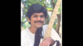 CARNATIC INDIAN GUITAR   INTHA CHALAMU   SUKUMAR PRASAD
