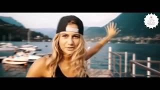 Скачать Maga Evokings Cat Dealers Gravity Original Mix Music Video