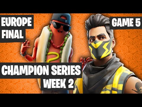 fortnite-fncs-week-2-squads-eu-final-game-5-highlights