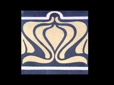 ART NOUVEAU TILES JUGENDSTIL FLIESEN 1900 .. modern times Villeroy & Boch a.o.