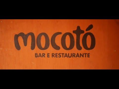 Sampa Norte apresenta: Bar e Restaurante Mocotó