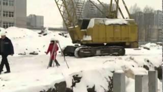 В этом году в Ярославской области должны  построить 10(, 2015-01-29T02:05:53.000Z)