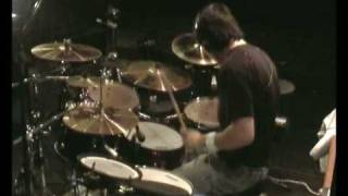 Cobus - Sum 41 - Fat Lip (Drum Cover)