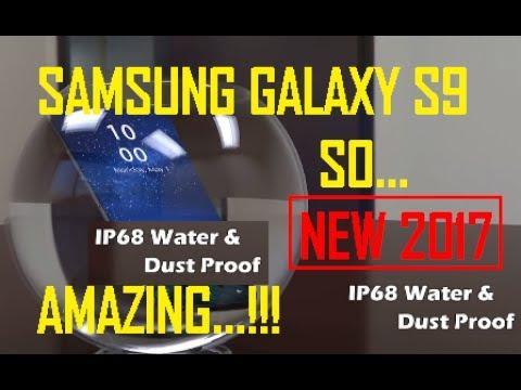 spesifikasi-harga-dan-kecanggihan-samsung-galaxy-s9-terbaru-2017