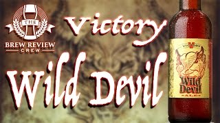 Victory Wild Devil - The Best of Brett?