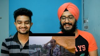 Don'u Don'u Don'u REACTION | Dhanush, Kajal | Anirudh