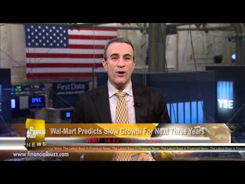 October 16, 2015 Financial News - Business News - Stock Exchange  - Market News