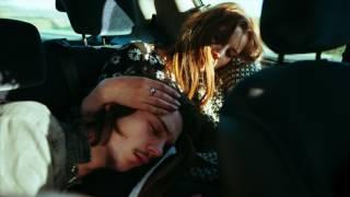 Jess & Gabriel - Bless The Broken Road