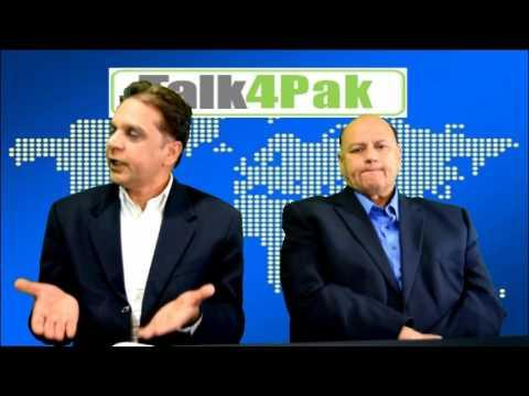 India on Pak-China Corridor CPEC; Obama's Mosque Visit; Start of US Presidential Primaries