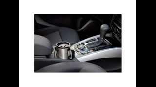 купить термокружку для автомобиля(, 2014-11-10T12:21:28.000Z)