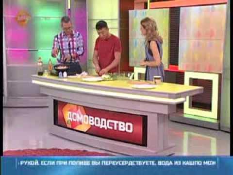 Вкусные рецепты с фото priyatnogocom