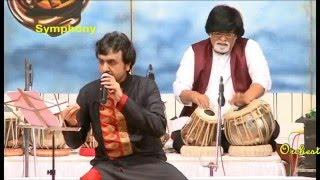 Orchetra Symphony Surat - Jaydeep Shah - Aman = Tujhe Kya Sunau Me