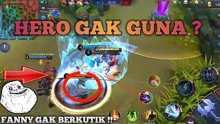 JANGAN BELI HERO INI !! BUANG-BUANG DIAMOND ?? - MOBILE LEGENDS INDONESIA