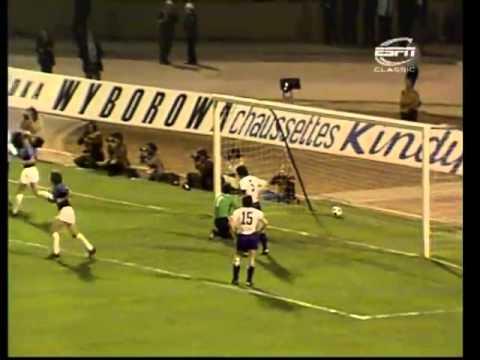 1975-76 Anderlecht