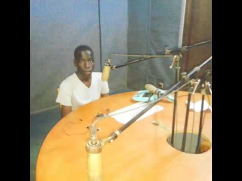 Émission rythme du niger radio télévision labari