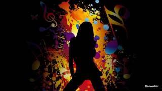 Музыка #15  Жасмин - Три Точки Тире
