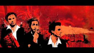 A.S.M (A State of Mind) feat. Wax Tailor - Guaranteed