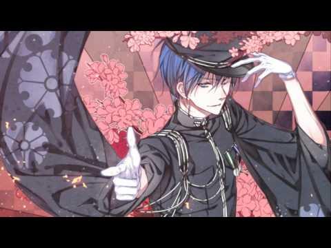Senbonzakura [Acoustic Instrumental Remix]