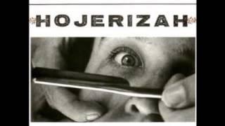 Baixar Hojerizah - Senhora Feliz (Disco Hojerizah 1987)