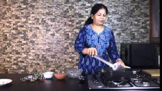 Aloo Kofta Curry Recipe - Potato Kofta Recipe - How to make aloo kofta gravy recipe
