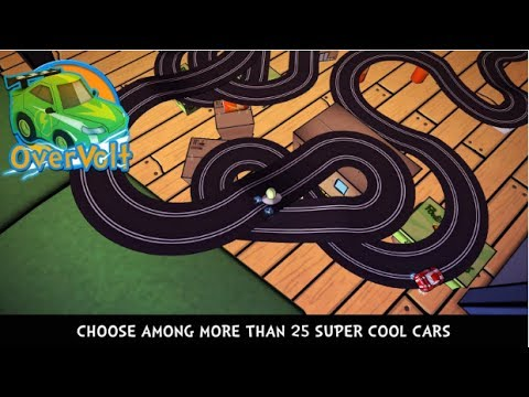 Spiele Crazy Cars - Video Slots Online