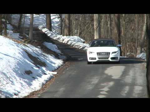 2010-audi-s5-cabriolet-test-drive-and-review