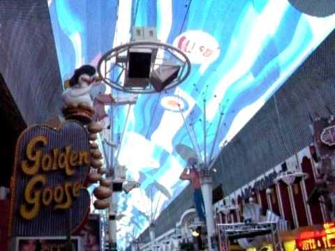 Las Vegas-Don McLean American Pie