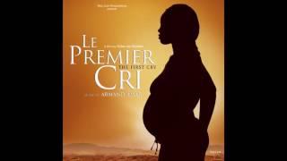 Armand Amar - 01 A New Born Child Featuring Sinne?ad O'Connor