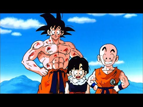 Is Dragon Ball Super Missing Adventure And Exploration Compared to Dragon Ball And DBZ
