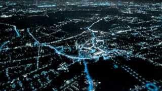 RAG (Ruhrpott AG) - Unter Tage (Kollabo Remix)