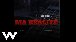 Download lagu Ma Réalité - Alpha Music