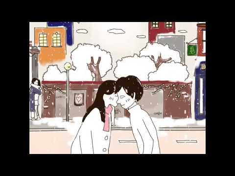 BTS 방탄소년단 'Coffee' MV