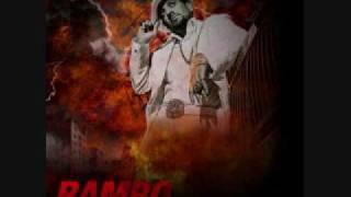 jazzy b-soorma (FULL SONG)
