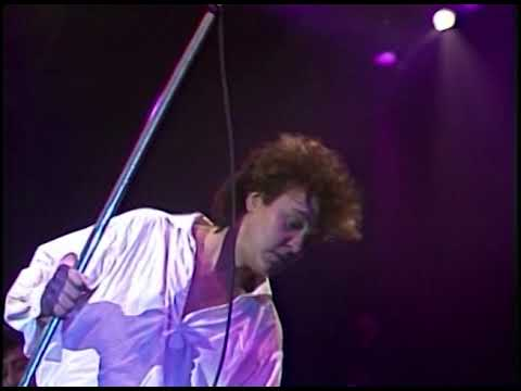 Paul Young & The Royal Family - Come Back And Stay (Live At Rockpalast 1985) Mp3