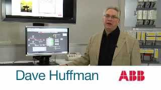 Partial Valve Stroke Testing Demonstration with System 800xA HI