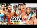Love And Assurance Season 1 - (New Movie) 2018 Latest Nigerian Nollywood Movie Full HD   1080p