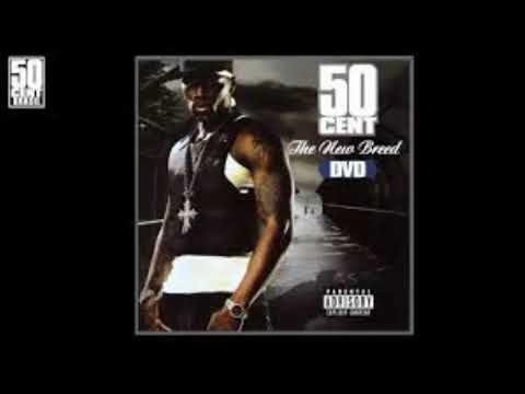 Download 50 Cent - Heat