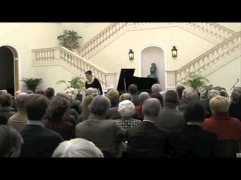 Les aventures du roi pausole - Francis van Broekhuizen