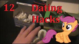 Girls Life Hacks Make You Most Beauty Dating Time! DIY Hacks LIFE CHANGING Make Your Life Easier