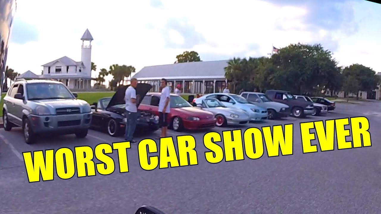 the worst car show ever rollin 39 through the hood re upload youtube. Black Bedroom Furniture Sets. Home Design Ideas