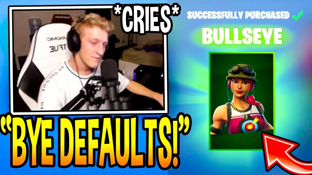tfue-finally-buys-a-skin-for-the-first-time-since-he-was-banned-emotional-fortnite-moments