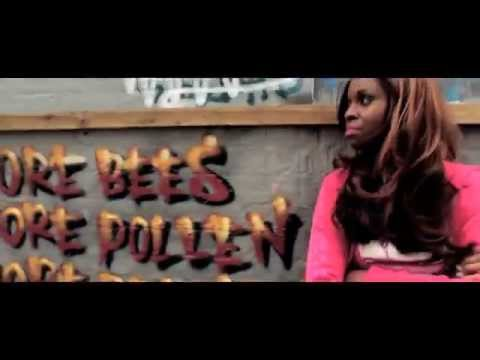 Lady Chann - I Duppy Riddim ft Benny Page (Official Video) (Out 06.07.14)