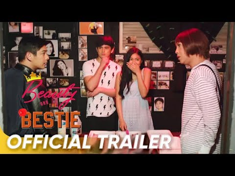 Shes dating the gangster trailer parody christmas