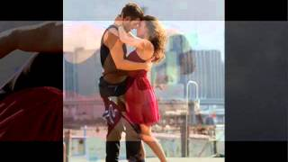 Step Up 4 Revolution Soundtrack- To Build A Home (same In The Scene)